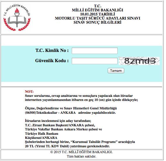 22-mart-2015-ehliyet-sinavi-sonuçlari-sorgulama-sayfasi.jpg