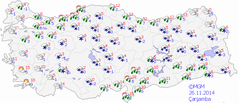 26-kasim-meteoroloji-hava-durumu.jpg