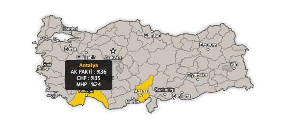 30-mart-2014-yerel-seçim-sonuçlari-antalya.jpg