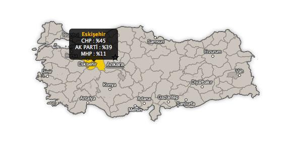30-mart-2014-yerel-seçim-sonuçlari-eskişehir.jpg