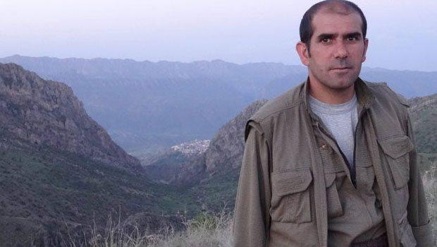 pkk yöneticisi Önder Arslan.jpg