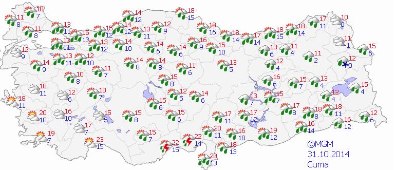 31-ekim-cuma-hava-durumu.jpg