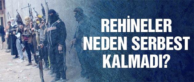 IŞİD TÜRK REHİNELERİ NEDEN SERBEST BIRAKMADI.jpg