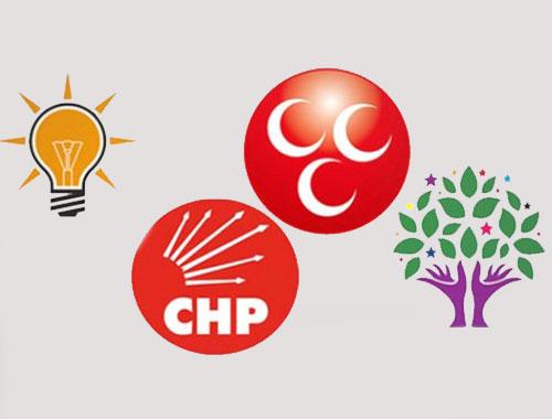 4-parti-logo-koalisyon-kopya.20150930100344.jpg