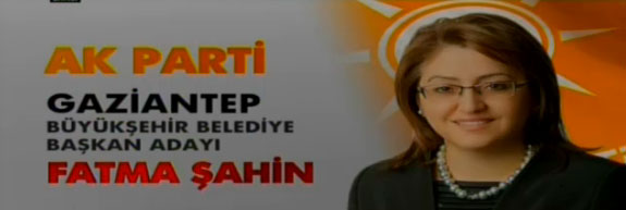 fatma şahin <a class='labels' style='color:#4d4e53'  data-cke-saved-href='/search_tag.php?tags=ak parti' href='/search_tag.php?tags=ak parti'>ak parti</a> gaziantep <a class='labels' style='color:#4d4e53'  data-cke-saved-href='/search_tag.php?tags=belediye' href='/search_tag.php?tags=belediye'>belediye</a> başkan adayı.jpg