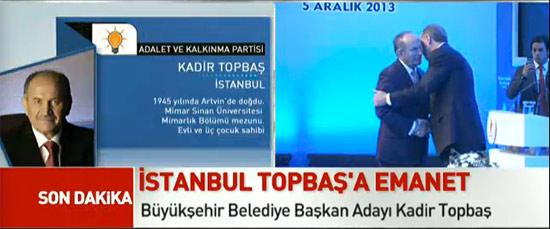kadir topbaş ak parti istanbul büyükşehir belediye başkanı.jpg