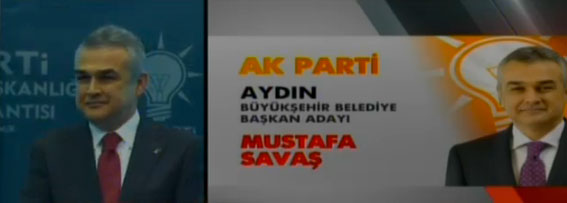 mustafa sava� <a class='labels' style='color:#4d4e53' href='/search_tag.php?tags=ak parti' _fcksavedurl='/search_tag.php?tags=ak parti' _fcksavedurl='/search_tag.php?tags=ak parti' _fcksavedurl='/search_tag.php?tags=ak parti' _fcksavedurl='/search_tag.php?tags=ak parti' _fcksavedurl='/search_tag.php?tags=ak parti' _fcksavedurl='/search_tag.php?tags=ak parti' _fcksavedurl='/search_tag.php?tags=ak parti' _fcksavedurl='/search_tag.php?tags=ak parti' _fcksavedurl='/search_tag.php?tags=ak parti' _fcksavedurl='/search_tag.php?tags=ak parti' _fcksavedurl='/search_tag.php?tags=ak parti' _fcksavedurl='/search_tag.php?tags=ak parti' _fcksavedurl='/search_tag.php?tags=ak parti' _fcksavedurl='/search_tag.php?tags=ak parti' _fcksavedurl='/search_tag.php?tags=ak parti' _fcksavedurl='/search_tag.php?tags=ak parti' _fcksavedurl='/search_tag.php?tags=ak parti' _fcksavedurl='/search_tag.php?tags=ak parti' _fcksavedurl='/search_tag.php?tags=ak parti' _fcksavedurl='/search_tag.php?tags=ak parti' _fcksavedurl='/search_tag.php?tags=ak parti' _fcksavedurl='/search_tag.php?tags=ak parti' _fcksavedurl='/search_tag.php?tags=ak parti' _fcksavedurl='/search_tag.php?tags=ak parti' _fcksavedurl='/search_tag.php?tags=ak parti' _fcksavedurl='/search_tag.php?tags=ak parti' _fcksavedurl='/search_tag.php?tags=ak parti' _fcksavedurl='/search_tag.php?tags=ak parti'>ak parti</a> ayd�n belediye ba�kan aday�.jpg