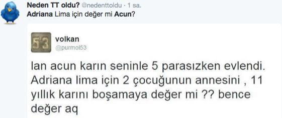 adriana-lima-ve-acun-ilicali-.jpg