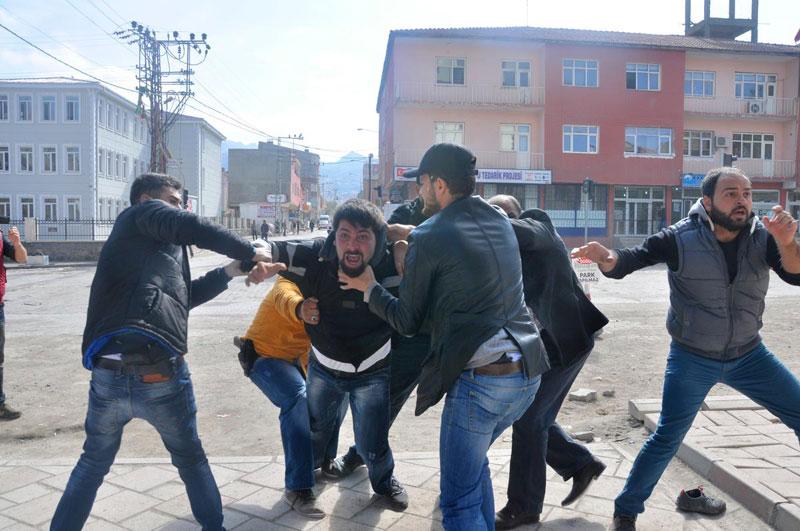 ağri-olaylar-kobani.jpg
