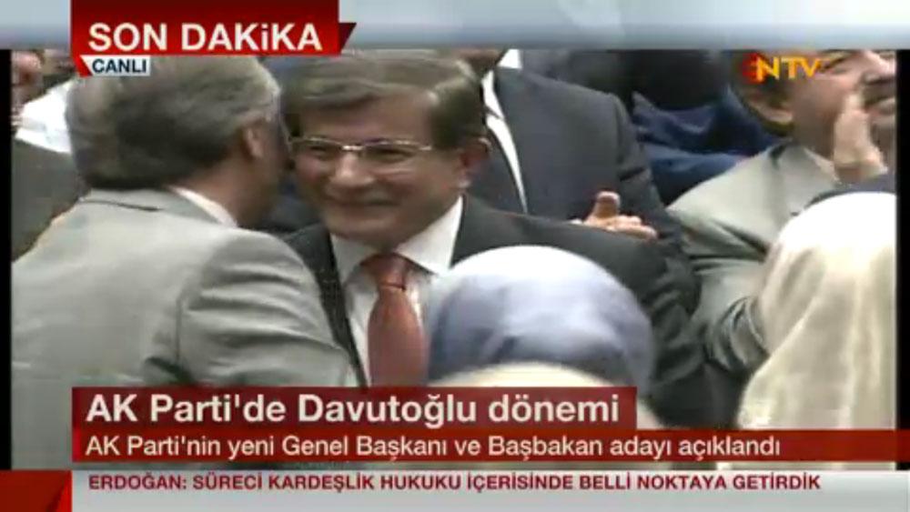 ahmet-davutoğlu-ve-mehmet-ali-şahin-ilk-kutlayan-oldu-yeni-başbakan.jpg