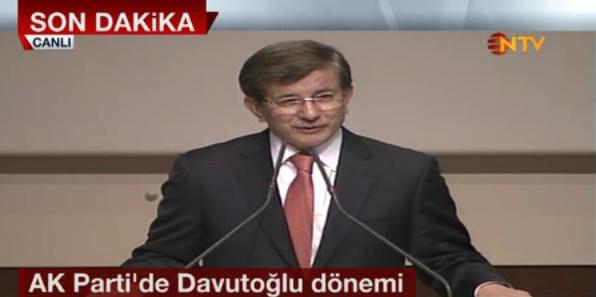 ahmet-davutoğlu-yeni-başbakan-ilk-konuşmasi.jpg