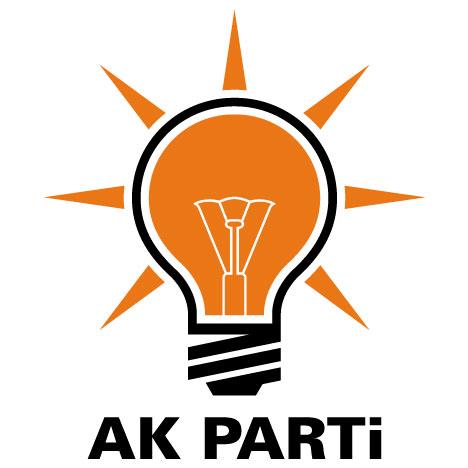 ak-aprti-logo.20150413092446.jpg