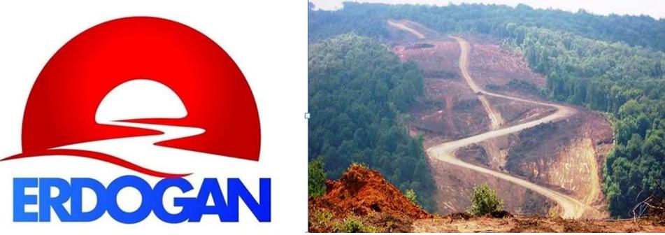 ak-parti-adayi-erdoğanin-logosu.jpg