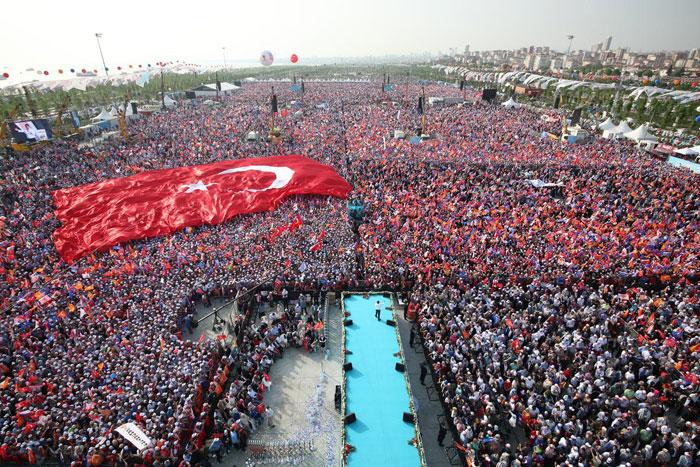 ak-parti-büyük-istanbul-mitingi.jpg