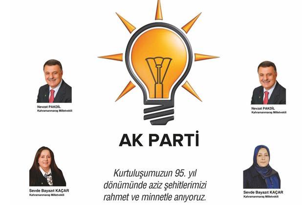 ak-parti-gaziantep.jpg