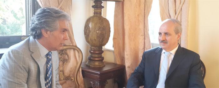 ak-parti-genel-başkan-yardimcisi-numan-kurtulmuş-hadi-özişik-röportaji.jpg