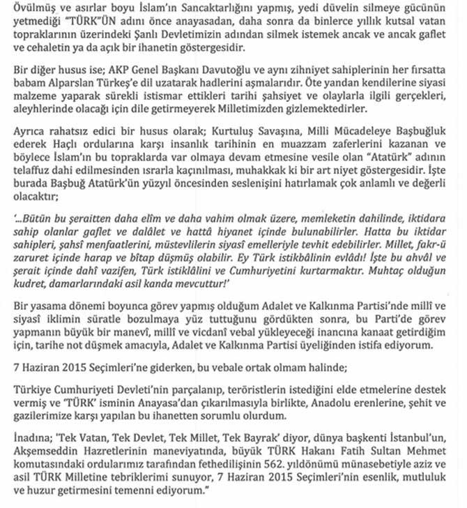ak-parti-i̇stanbul-milletvekili-ahmet-kutalmiş-türkeş,-son-dakika-partisinden-istifa-etti.-ahmet-kutalmiş-türkeş-kimdir.20150529150846.jpg