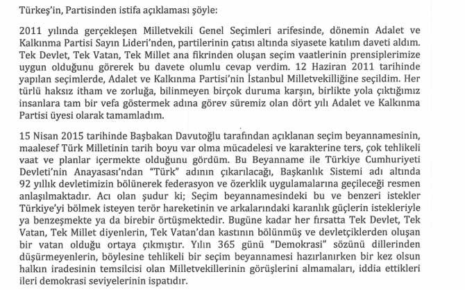 ak-parti-i̇stanbul-milletvekili-ahmet-kutalmiş-türkeş,-son-dakika-partisinden-istifa-etti.-ahmet-kutalmiş-türkeş-kimdir.jpg