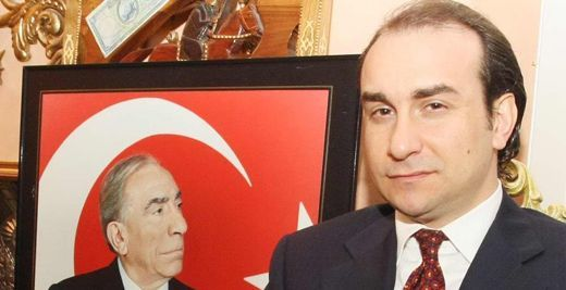 ak-parti-milletvekili-ahmet-kutalmiş-türkeş-istifa-etti-kimdir.jpg