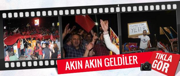 ak-partililer-erdoğana-havaalaninda-karşiladi.jpg