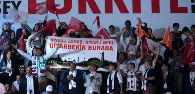 ak_parti_kongresinde_diyarbakir_teskilatina_alkis_1442047443_0117.jpg