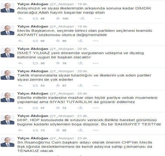 akdogan.20150701020636.jpg