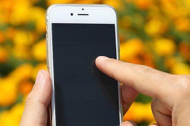 akilli-telefon-kullanmak-hafizayi-zayiflatiyor.jpg
