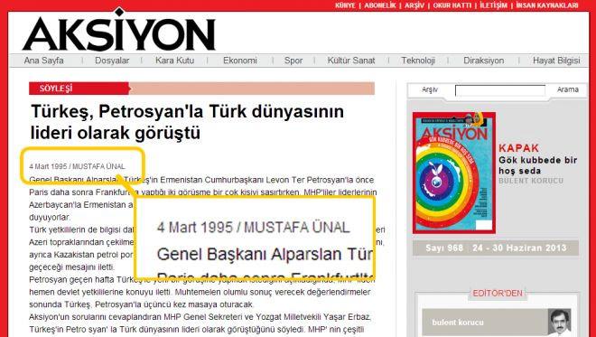 alparslan-turkes-ermenistan-gorusme.jpg