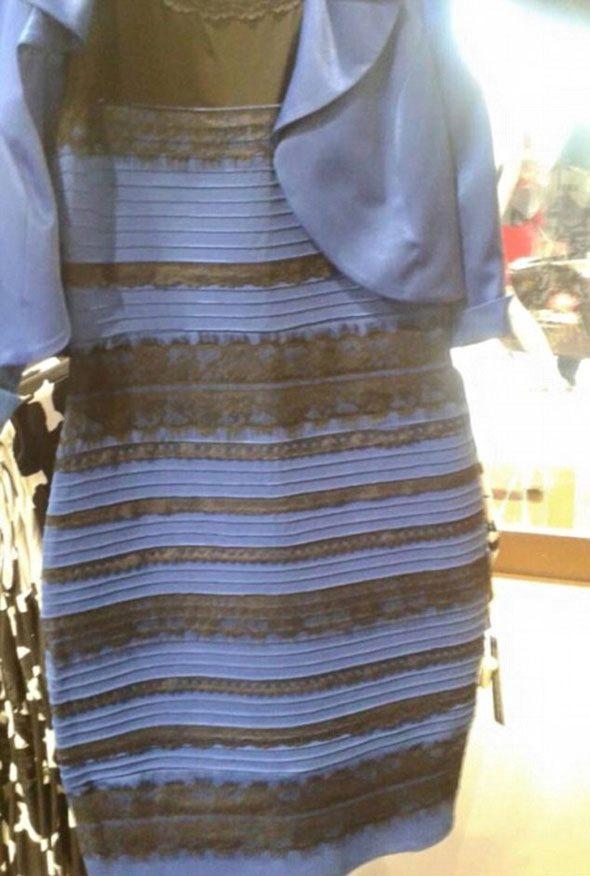 altin-sarisi-çizgili-beyaz-elbise.jpg
