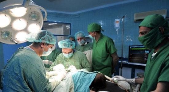 ameliyat.20141112035600.jpg