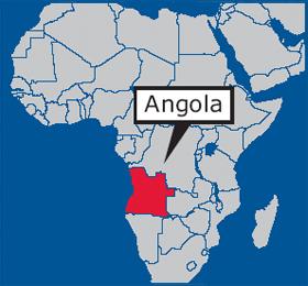 angola-afrika-haritasi.jpg