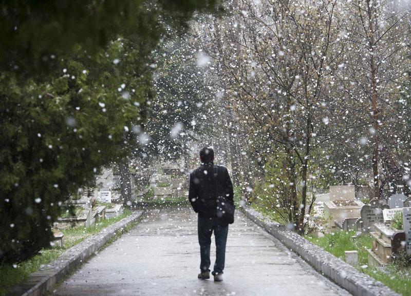ankara-hava-durumu-kar-yağişi.jpg