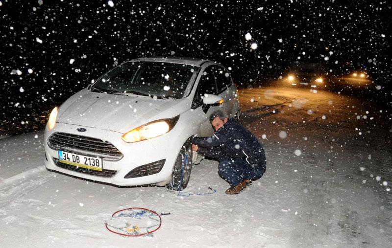 ankara-kar-yağişi-okullar-tatil-mi.jpg