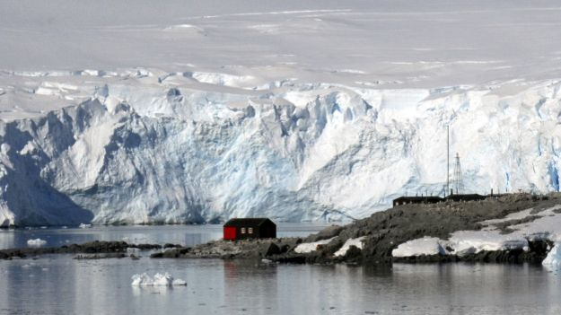 antartika-iş.jpg