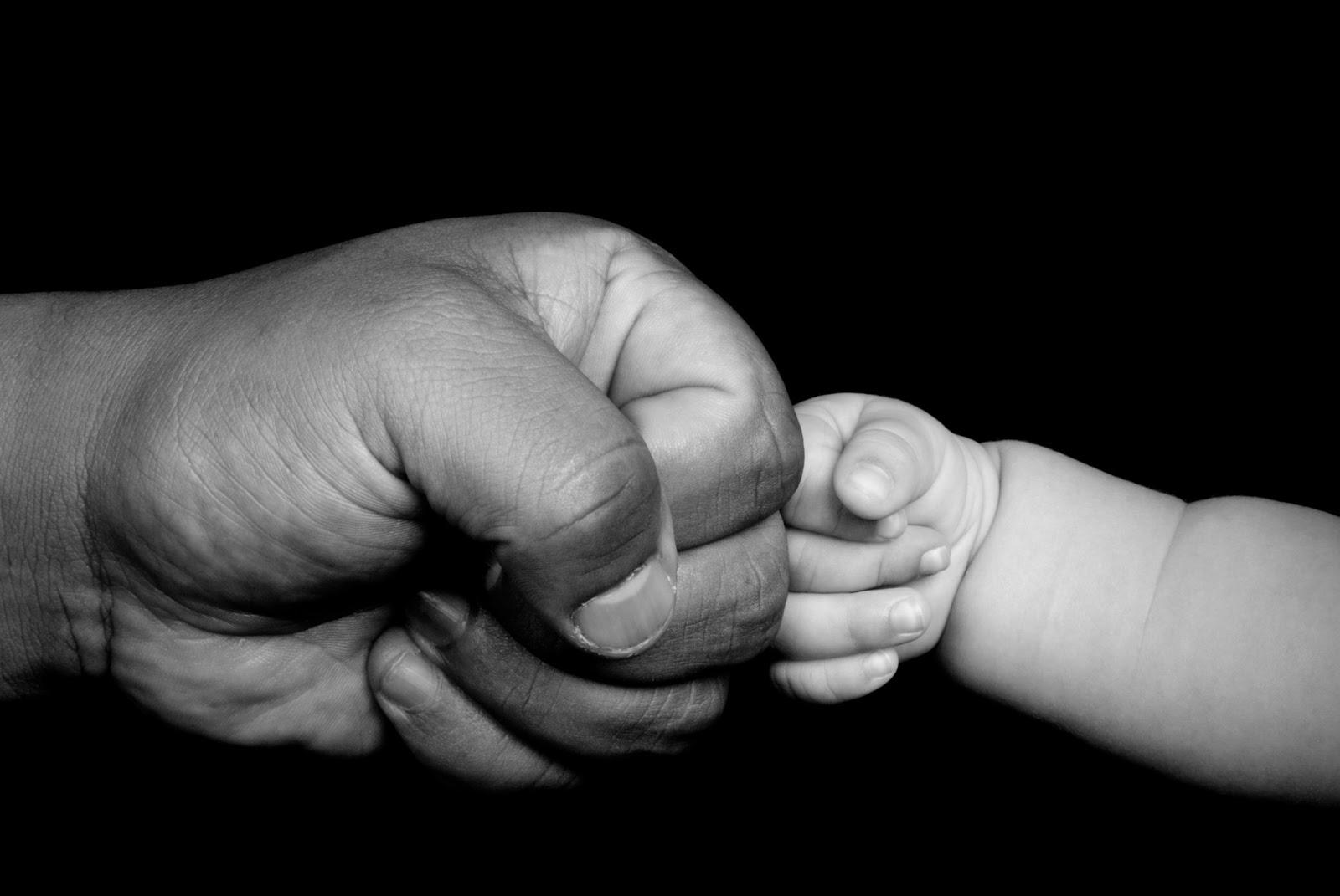 En iyisi bu gün sadece senin babalar günün kutlu olsun