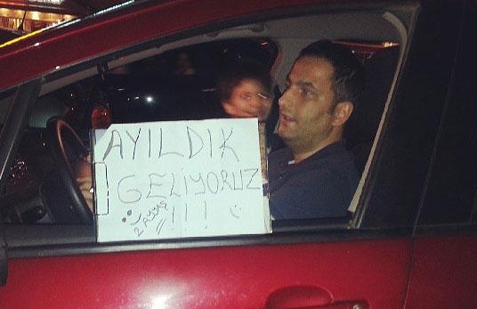 bagdat-protesto.jpg