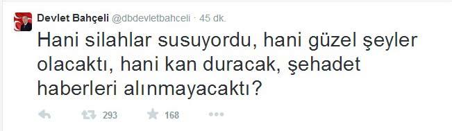 bahceli-twit_0.jpg