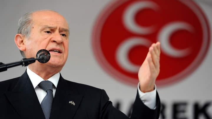 Image result for Devlet Bahceli