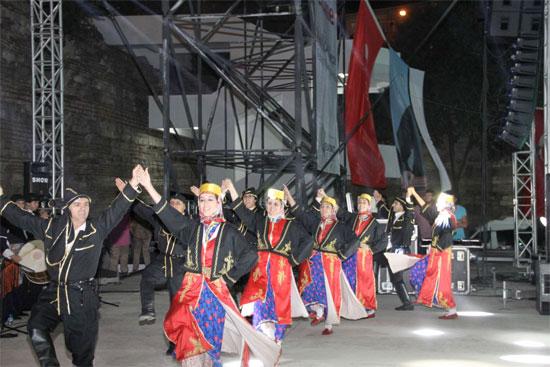 bakirköy-festival.20130907113930.jpg