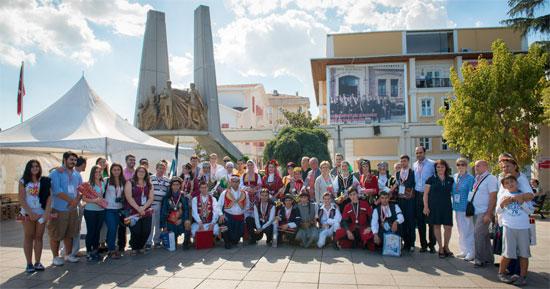 bakirköy-festival.jpg
