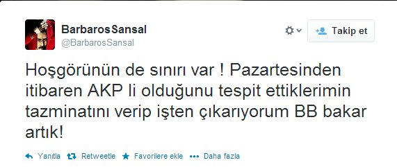 barbaros-sansal.20140316102235.jpg