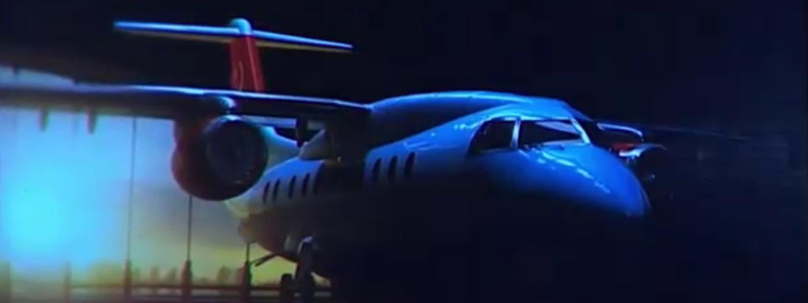 başbakan-ahmet-davutoğlu,-haliç-kongre-merkezinde-yerli-yolcu-uçaği-projesi-tanitim-toplantisinda-konuştu..20150527124651.png