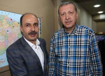 basbakan_erdogan_van_bbp_emin_mucir-358x260.jpg