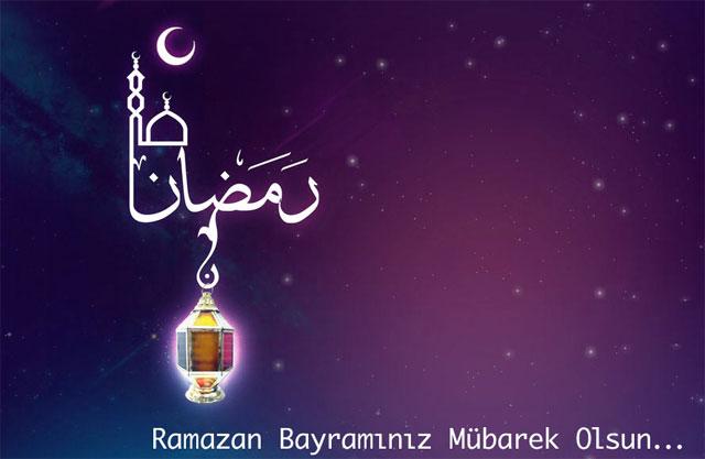 bayram-mesajlari-ramazan-bayrami-mesajlari.jpg