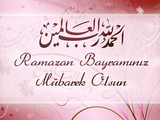 bayram-mesajlari-ramazan-bayrami.jpg