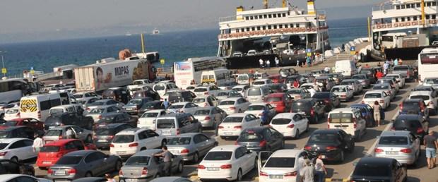 bayram-trafigi-2015-topçular yalova eskihisar-son-durum.jpg