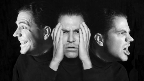 bipolar-bozukluk1-.jpg