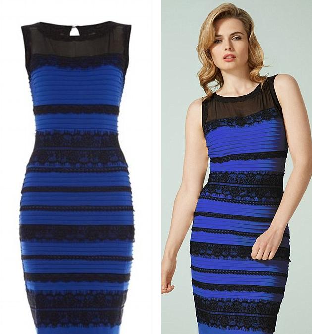 Renkli Elbise Bu-elbise-ne-renk-orjinal