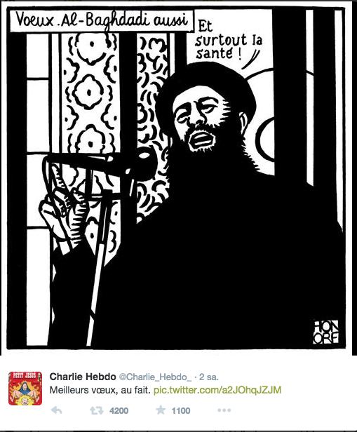 charlie-hebdo-paris-saldiri-karikatur.20150107144057.png