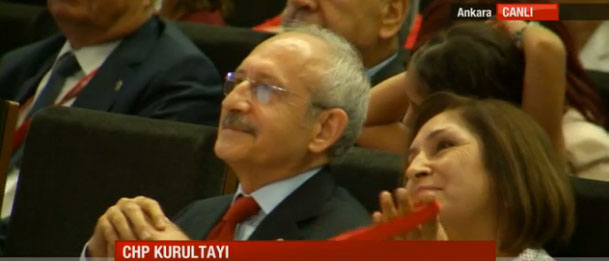 chp-kurultayi-kemal-kiliçdaroğlu-.jpg